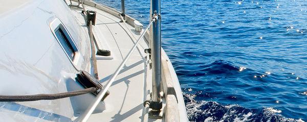 Kvalitativ service av båtmotorer - service av båtmotorer sundsvall, service av båtmotorer söderhamn, service av båtmotorer hudiksvall, båtservice hudiksvall