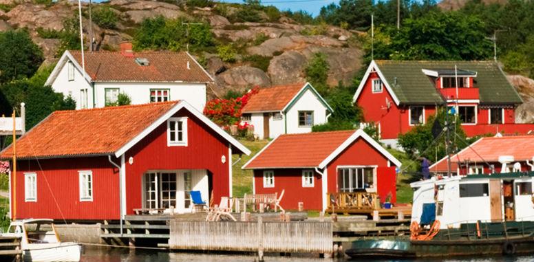 100% nöjda kunder - service av båtmotorer sundsvall, service av båtmotorer söderhamn, service av båtmotorer hudiksvall, båtservice hudiksvall