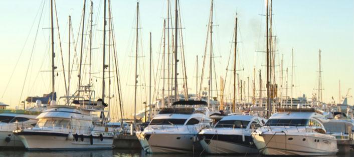 Kontakt - service av båtmotorer sundsvall, service av båtmotorer söderhamn, service av båtmotorer hudiksvall, båtservice hudiksvall